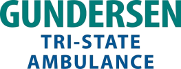 Tri-State Ambulance provides high-performance emergency medical services to Wisconsin, Minnesota, and Iowa.